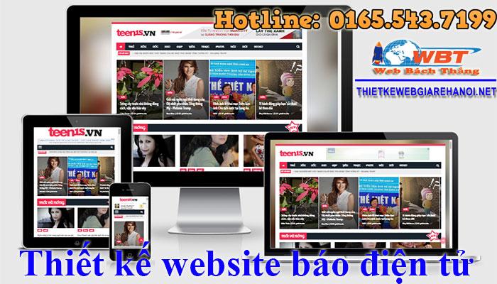 Thiết Kế Website Tại Nha Trang Chuẩn Seo Chuẩn Di động Giá Tốt