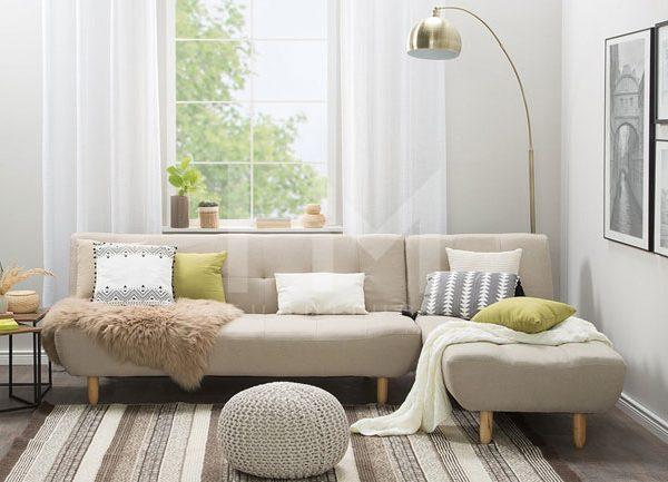 Sofa Đăk Lăk đẹp Và Chất Lượng, Giao Hàng Tận Nhà