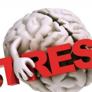 Bệnh Stress