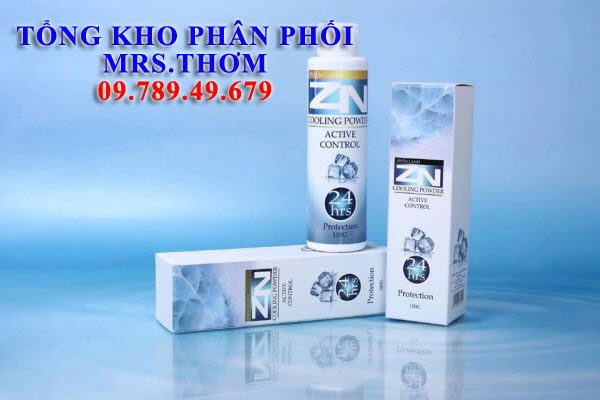 Chai Phan Lanh