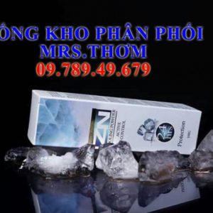 Phan Lanh Zn