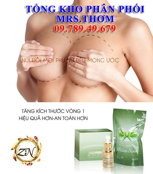 Mam Sinh Tang Kich Thuoc Vong1