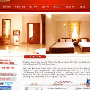 Thiet-ke-website-khach-san-dep