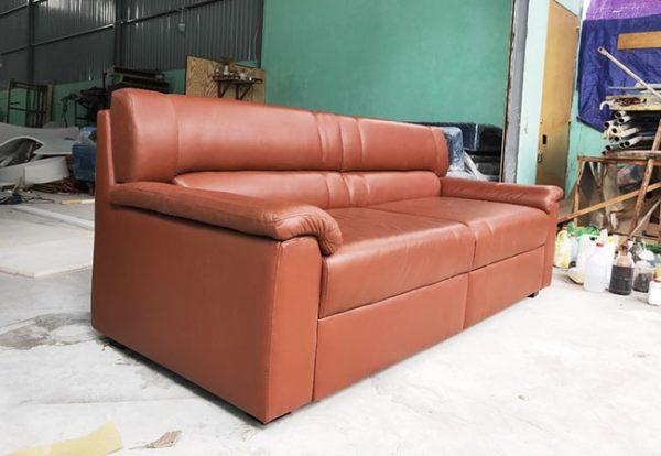 ghế sofa hồ chí minh