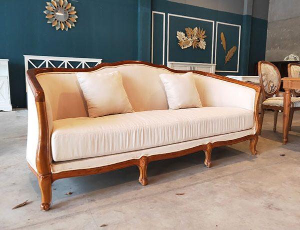 Sofa Hồ Chí Minh Cao Cấp, Mẫu Mã đặt Theo Yêu Cầu