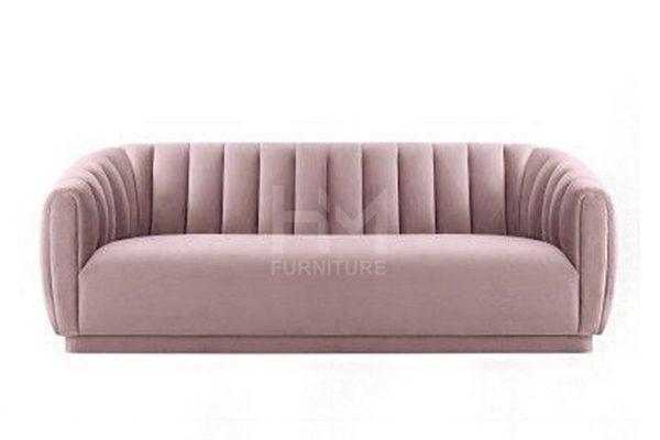 sofa-vai-han-quoc-dong-nai