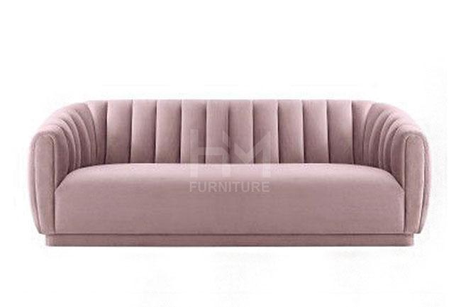 Sofa Đồng Nai Chất Lượng Nhập Khẩu Cao Cấp