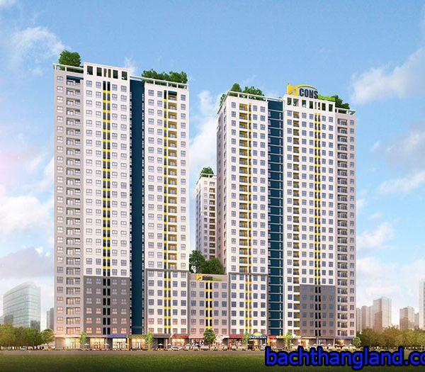 Căn Hộ Bcons Garden Chung Cư Có đầy đủ Tiện ích Cao Cấp Giá Chỉ 880 Tr/căn