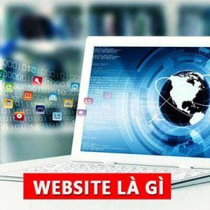 Website Là Gì? Những Lợi ích Của Website áp Dụng Trong Kinh Doanh?