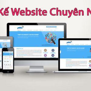 Thiết Kế Website Uy Tín, Chất Lượng, Giá Cả Hợp Lý Nhất Trên Thị Trường